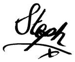 signature trans 2